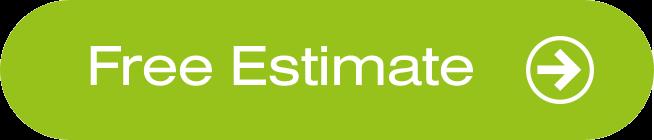 estimate-free
