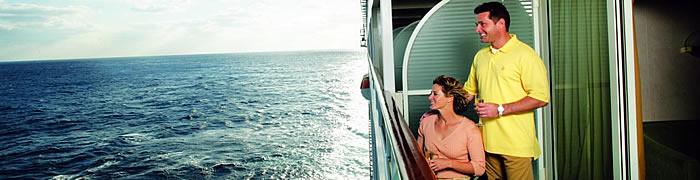 sicily-shore-excursions