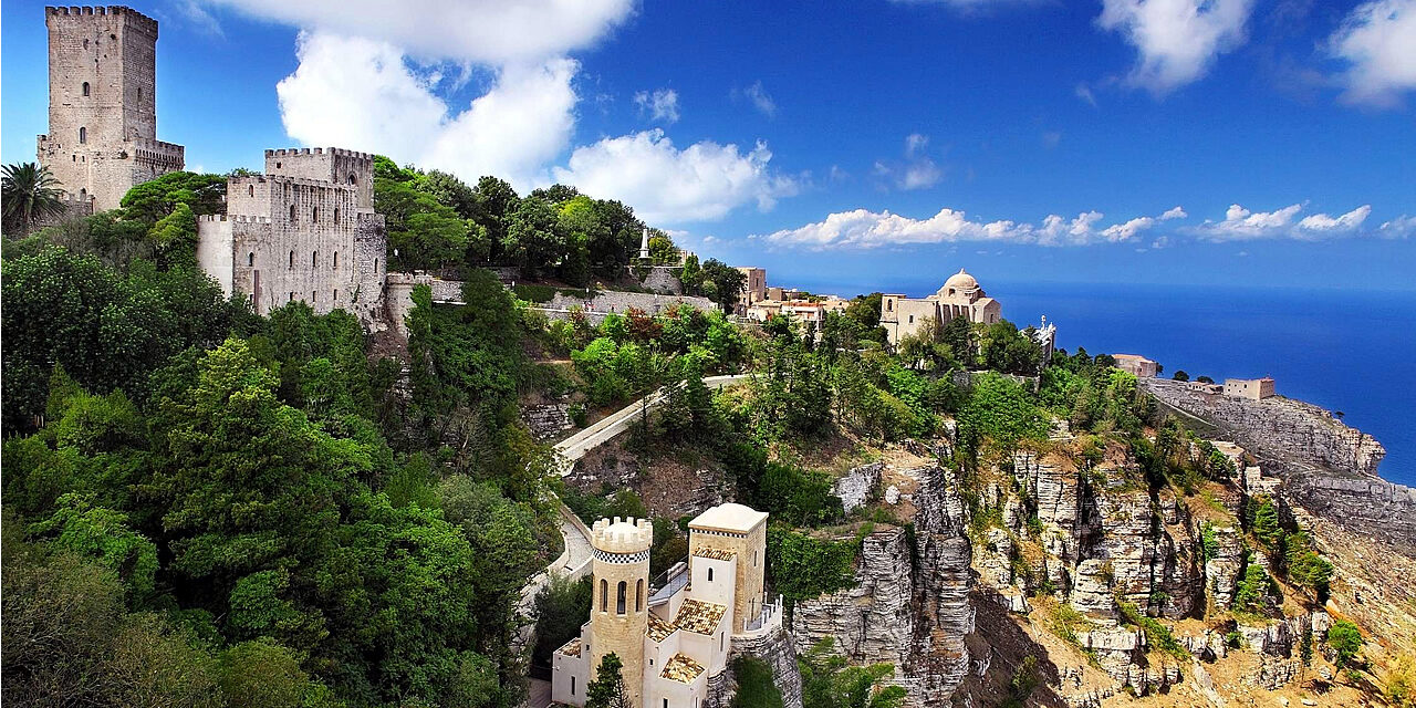 erice-accessible-tours-2