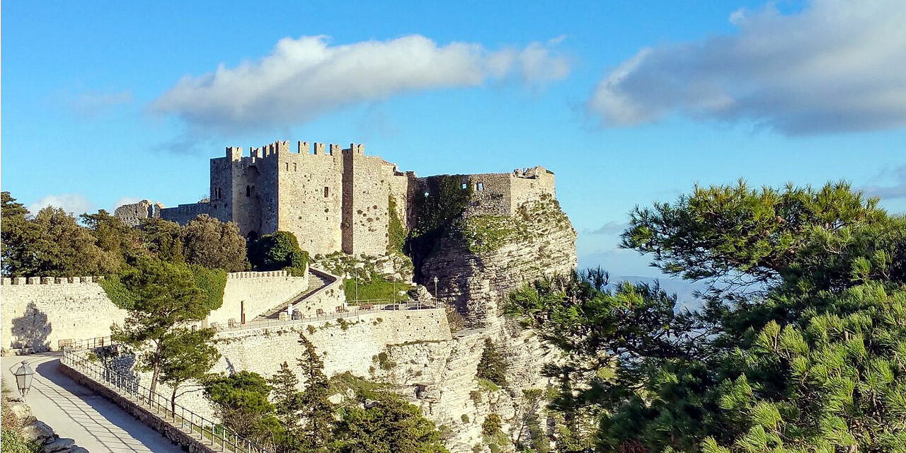 erice-accessible-tours-3