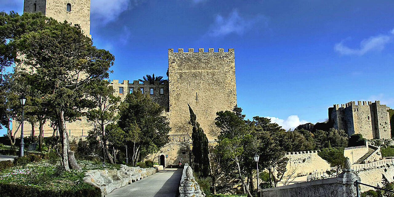 erice-accessible-tours-4