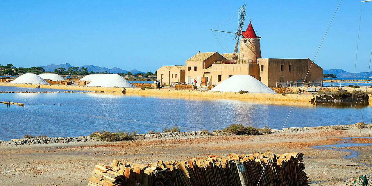 marsala-accessible-tours-3