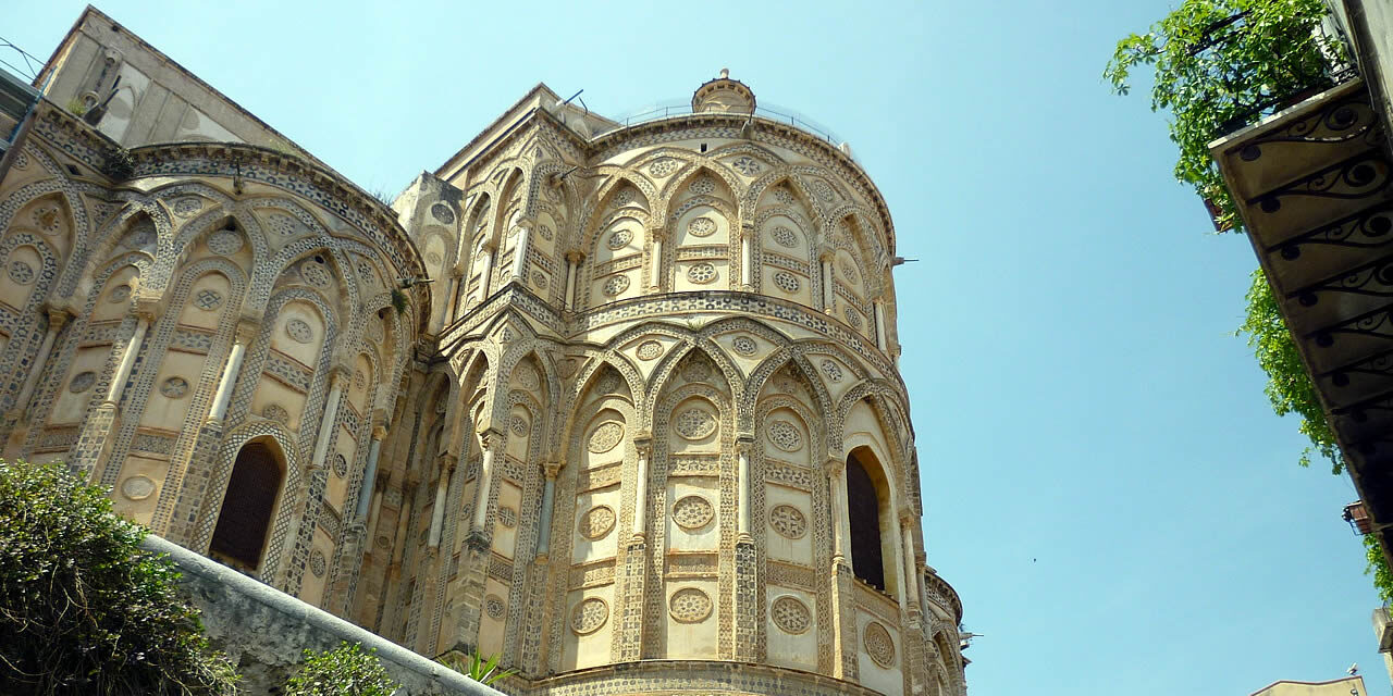 monreale-cathedral-1