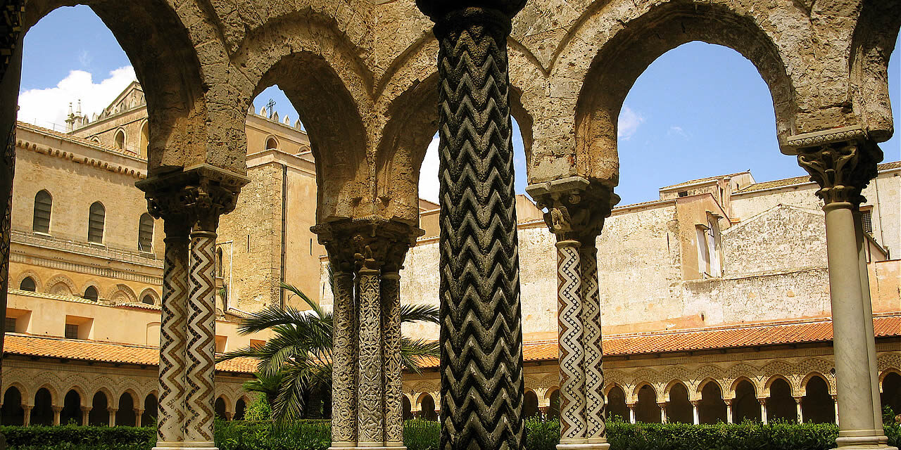 monreale-cathedral-4